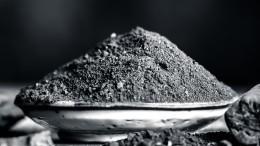 Мощный оберег: как приготовить черную соль вЧистый четверг иотогнать еюбеды