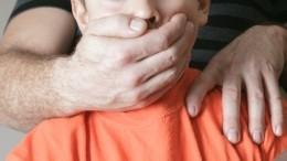 Удерживал рецидивист: восьмилетнего мальчика нашли живым вКрасноярске