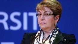 Посла России вБолгарии пригласили навстречу вМИД республики