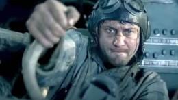 «Поджилки затряслись»: как Прилучный учился летать для съемок фильма «Девятаев»