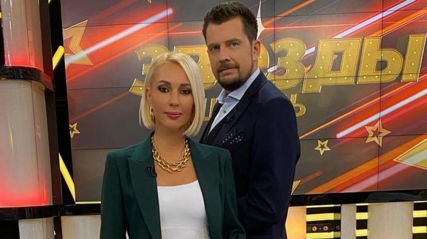 Почему Лера Кудрявцева непошла напохороны Александра Колтового?
