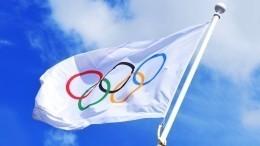 Почему Олимпиада вТокио может пройти без зрителей натрибунах?