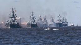 Впосольстве РФопровергли слухи озаморозке договора посозданию базы ВМФ вСудане