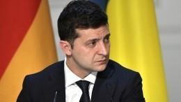 Обойдется без Папы: Зеленскому предложили встретиться сПутиным вКрыму
