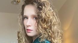 «Мечты сбываются»: Монеточка подарила свой голос героине мультфильма «Лука»