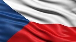 «Мынебудем этого терпеть»: Кремль ответил наповедение властей Чехии
