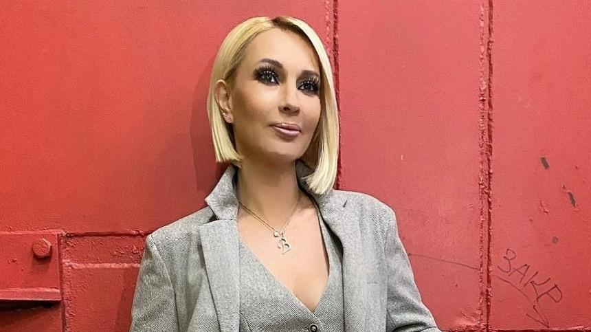 «Умер спустя десять дней»: Кудрявцева назвала причину гибели старшего брата