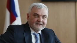 «Подло, исподтишка»: впресс-службе главы Коми объяснили скандальную запись
