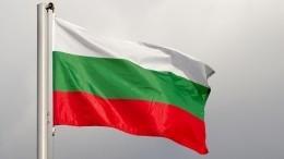 «Удивляет градус ненависти»: Пушков припомнил Болгарии союзничество сГитлером