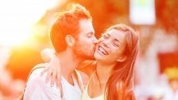 ВКонтакте иВШЭ узнали, вкаком возрасте зумеры готовы создавать семью
