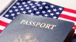 Как россиянам получить визу вСША после ограничений американского посольства