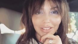 «Все беды отбезделья»: Милана Тюльпанова раскритиковала мечты экс-жены Аршавина