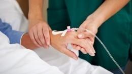 Передаетсяли рак понаследству? —комментарий онколога