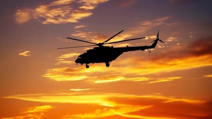 ВСПольши назвали случайным нарушение воздушного пространства Белоруссии
