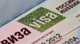 «Неумеем инехотим работать»: Захарова обпричинах решений посольства США вРФ
