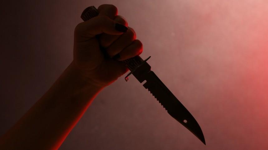 Изменял ииздевался: Наместе убийства двух детей иотца воВладивостоке нашли записку