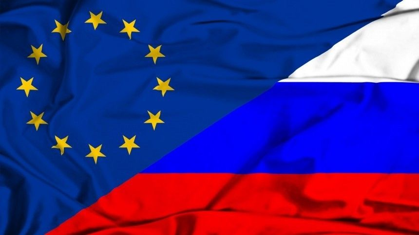 Россия запретила въезд главе Европарламента иеще 7 представителям структур ЕС