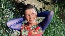 «Сдали покойного Палыча»: Миро высмеяла защитников Табакова вистории сПрокловой