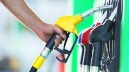 ВРоссии начали по-новому рассчитывать цены набензин