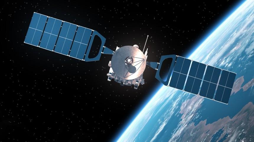 ВСША рассказали оспособности РФуничтожить американские спутники