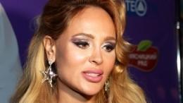 Почему певицу Анну Калашникову срочно госпитализировали вовремя вечеринки