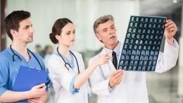 Можноли вылечить рак начетвертой стадии— объясняет онколог Мяснянкин