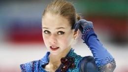«Где родился, там ипригодился»: Тарасова иЯгудин оценили решение Трусовой уйти отПлющенко кТутберидзе