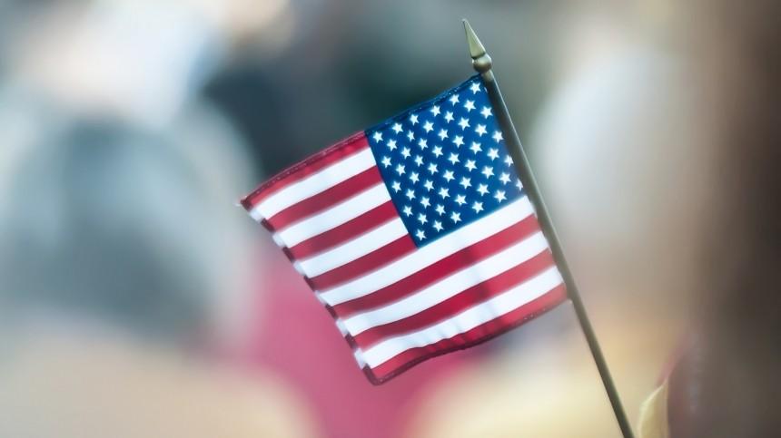 Захарова заявила, что США сами подорвали свою консульскую работу вРоссии