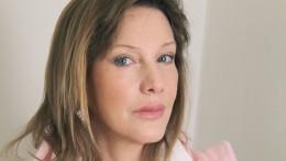 Елена Проклова заявила очувствах кактеру, который еедомогался