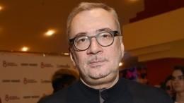 «Способ засветиться»: Лоза прокомментировал обвинения Меладзе вхарассменте