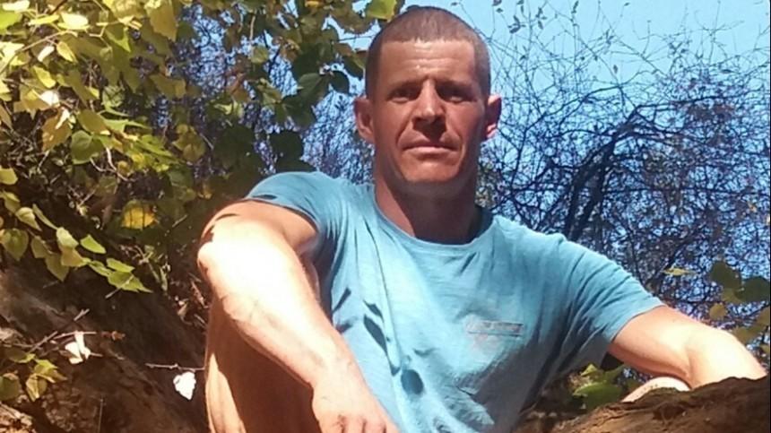 Победителем «Последнего героя» стал тракторист изОренбурга