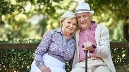 Старость врадость: кто может претендовать наполучение двух пенсий одновременно