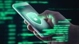 Приложение для борьбы стелефонными мошенниками появится вРоссии