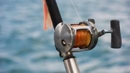 Пять рыбаков погибли под Мурманском после шторма вБаренцевом море