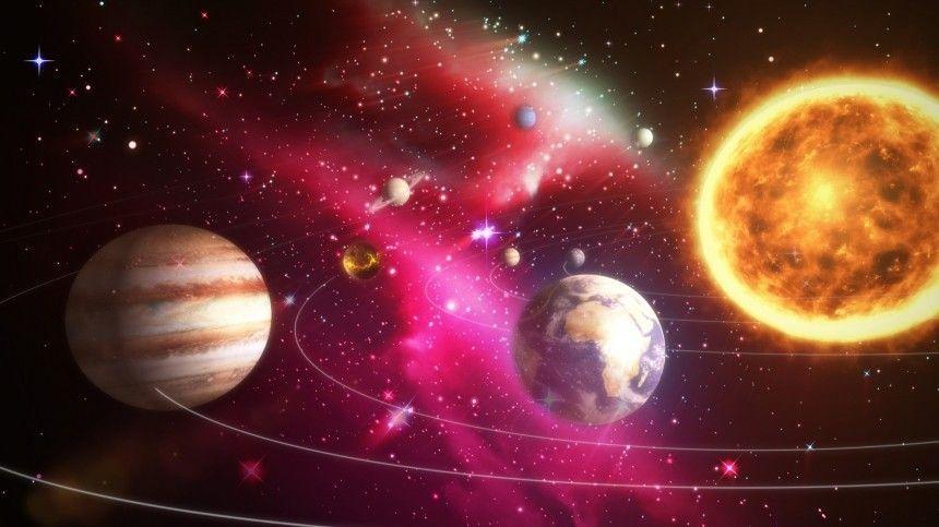 Меркурий вБлизнецах ишаловливая Венера: астропрогноз нанеделю с3 по9мая