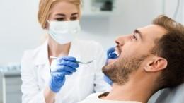 Как курильщикам икофеманам обзавестись белоснежной улыбкой? —советы эксперта