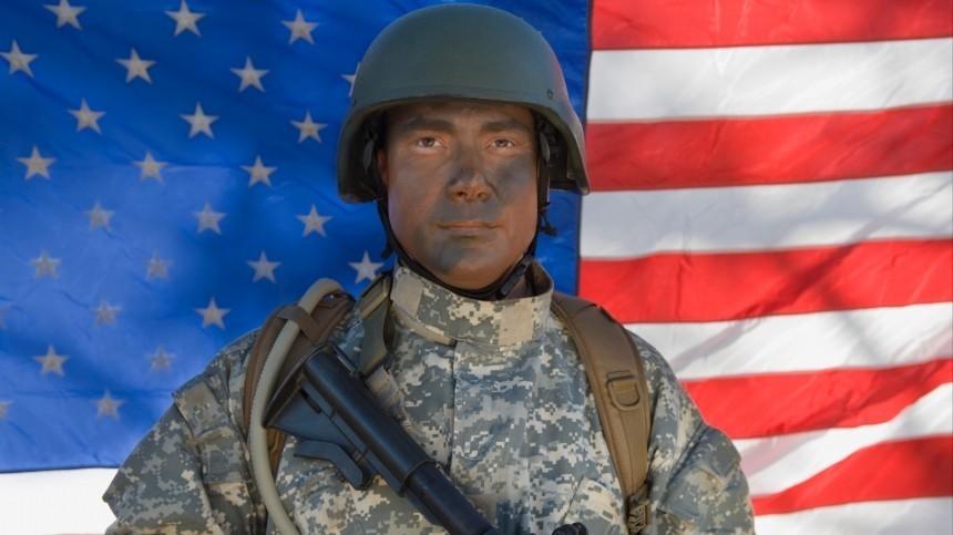 НаАляске начинаются крупные военные учения ВССША сучастием 15 тысяч человек