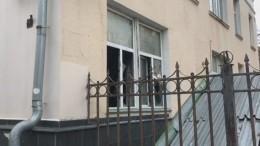 «Японимала, что все, это уже конец»: очевидец опожаре вмосковской гостинице