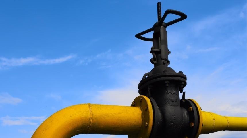 Рост цен нагаз перепугал украинских газовщиков: Европа может забрать свое сырье