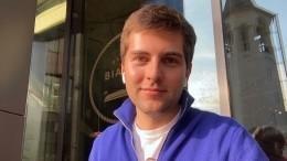 «Онкак солдат»: Малахов впервые оценил работу Борисова ведущим «Пусть говорят»