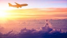 Посол Турции объявил, когда страна будет готова возобновить авиасообщение сРФ