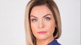 Видео: известная телеведущая погибла встрашном ДТП под Мурманском