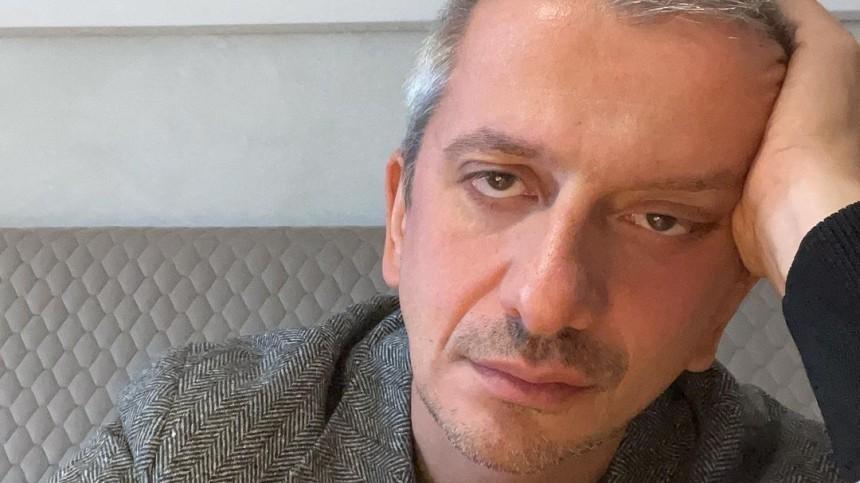 «Настало время»: Яна Кошкина рассказала онеожиданной связи сБогомоловым
