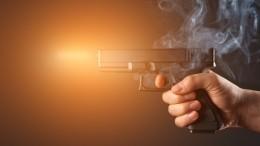 Ревнивый забайкалец застрелил свою любовь, еебрата, нового ухажера ипокончил ссобой