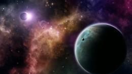 Ретроградный Меркурий вмае 2021 года: чего ждать отковарной планеты?