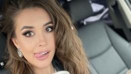 «Почему молчишь?»— фанаты Бузовой упрекнули еесестру Анну вмеркантильности