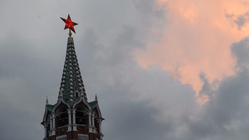 Песков прокомментировал заявление оработе Петрова иБоширова наКремль