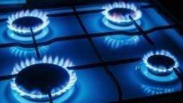 Газопровод доучастка бесплатно! ВМинэнерго нашли способ обеспечить частные дома голубым топливом