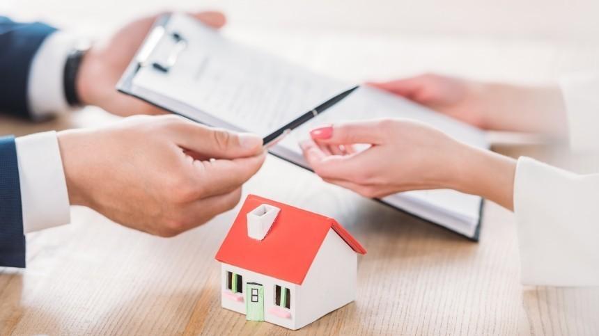 Сбербанк небудет повышать ставку поипотечным кредитам некоторым клиентам