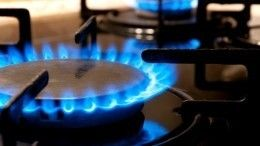 В«Газпроме» раскрыли, кому проведут газ вдом бесплатно